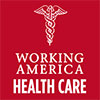 Working America Healthcare