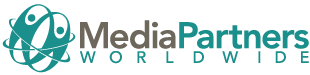 Media Partners – Radio & Digital Advertising Agency