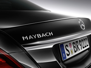 2016 Mercedes-Maybach S-Class (5)