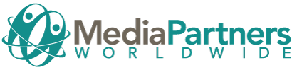Media Partners – Radio & Digital Advertising Media Buying Agency