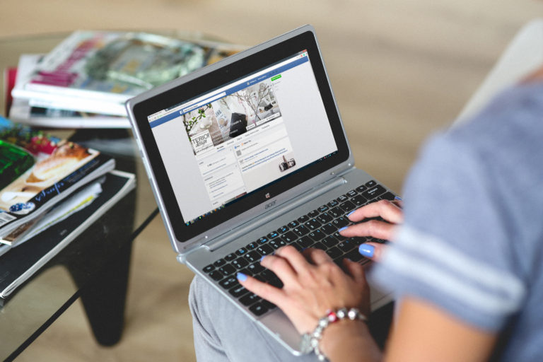 Quick Tips to Improve Your Facebook Marketing Campaign