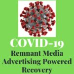 COVID-19 Remnant Advertising Recovery